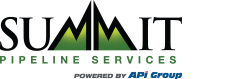 Summit Pipeline Services ULC